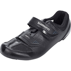 Shimano SH-RP1 Fietsschoenen, black